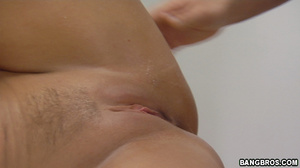 Xxx teacher. Classroom ass boom!!! - XXX Dessert - Picture 11