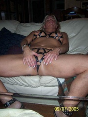 Bondage xxx. They submit to their master. - Unique Bondage - Pic 9