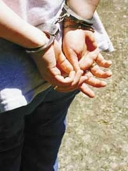 Bondage xxx. Amateur Tied 7 - Unique Bondage - Pic 2