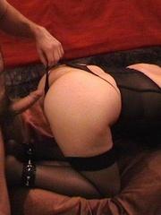 Bondage galleries. Tie them bind them guild - Unique Bondage - Pic 11