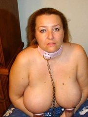 Bondage. They are tied they submit. - Unique Bondage - Pic 7