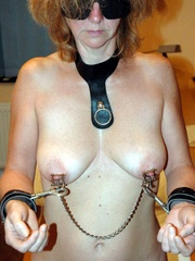 Bondage. They are tied they submit. - Unique Bondage - Pic 11