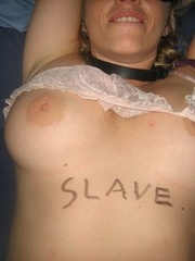 Bondage sex. Amateurs tamed. - Unique Bondage - Pic 7
