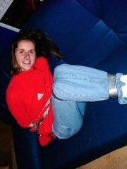 Bondage. Freedom is denied to these hot - Unique Bondage - Pic 11