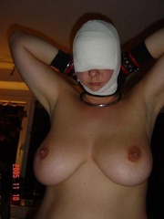 Bdsm sex. Broken sluts want it. - Unique Bondage - Pic 2
