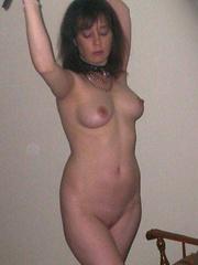 Bondage porn. Girlfriend gets caned until - Unique Bondage - Pic 7
