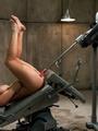 Girls sex machines. Famous pornstar - Picture 13