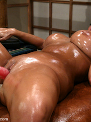 Xxx fucking machines. Ava Devine swallows - Unique Bondage - Pic 8