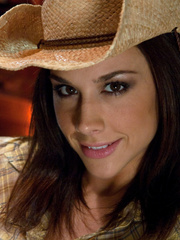 Fuckingmachines. Hot Starlet Chanel Preston - Unique Bondage - Pic 1