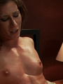 Extreme sex machines. Ariel X flexes her - Picture 11