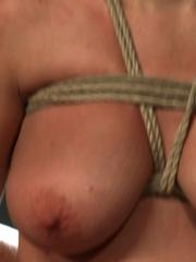 Sex machine orgasms. Double updates today: - Unique Bondage - Pic 12