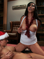 Sex machines porn. All Sybian Holiday bonus - Unique Bondage - Pic 9
