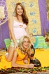 Lesbian xxx. Two lesbian teenagers trying their…