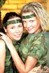18 teen sex porn. Two lesbian army teenagers…