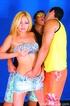 Bi porn. Hot Brazilian Threesome Posing Before the…