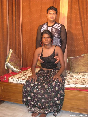 Indian girls. Hot mature Indian chick. - XXX Dessert - Picture 2
