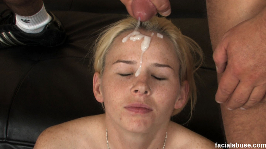 Cum In Mouth First Time Throat Gagger Faci Xxx Dessert Picture