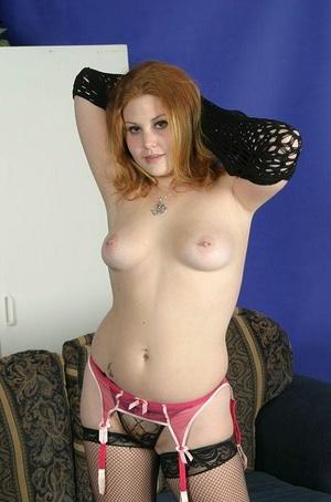 Cote de pablo naked pictures