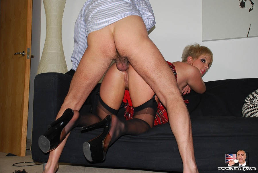 you want Milf hd film very talented and take