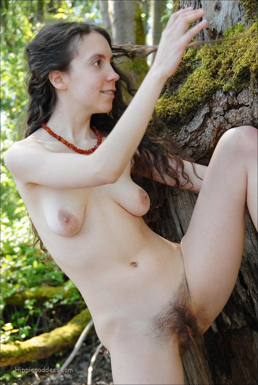 tantra mature goddess Chubby