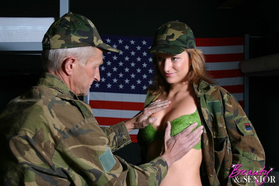 nudist sex thai massasje asker