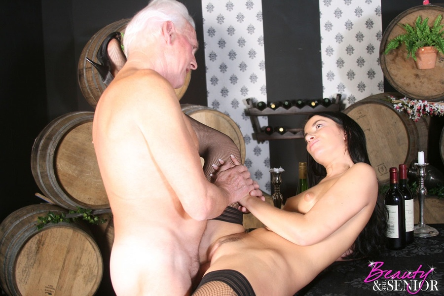 starie-sayti-porno