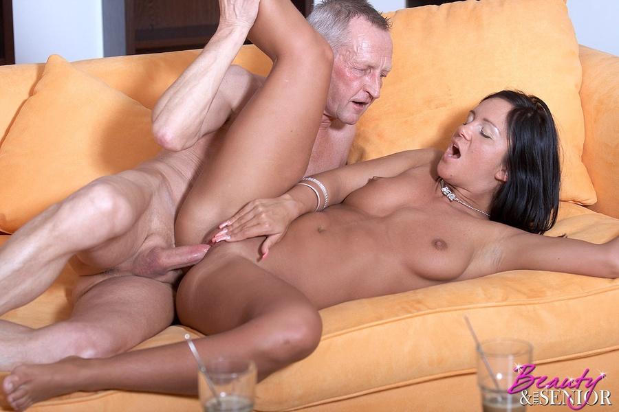 Фото трах ебля секс