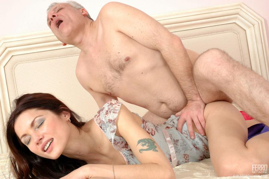 old man sex you porn № 41572