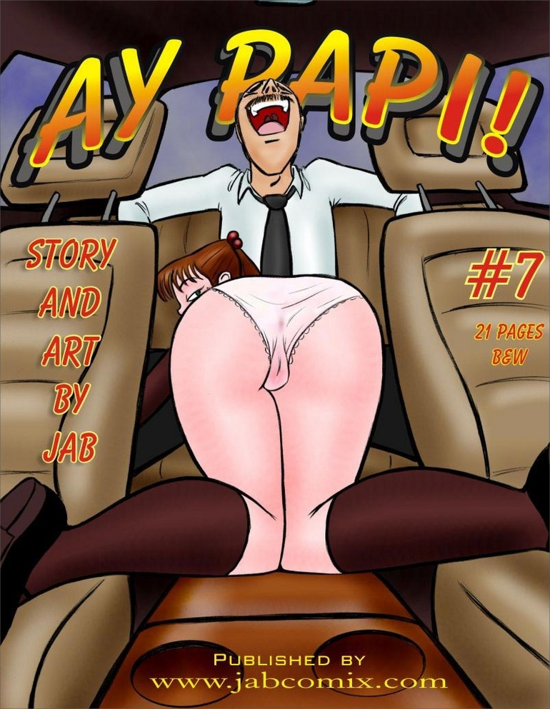 Erotic comics cartoons. How about - Cartoon Porn Pictures - Picture 2