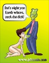 Adult comics stories. This is the best anal sex…