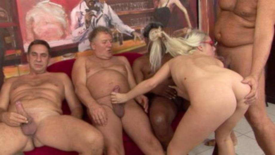 www gay massage gratis porno med gamle herrer