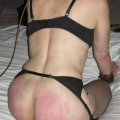 Submissive wives get nipples nailed and then - Unique Bondage - Pic 1