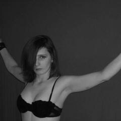 Amateur slave sluts serving their masters - Unique Bondage - Pic 9