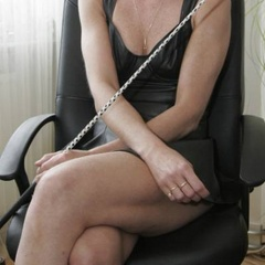 Rope time for these desperate sub wives - Unique Bondage - Pic 8