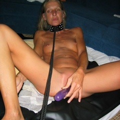 Sluts hogtied with supreme ropework and - Unique Bondage - Pic 9