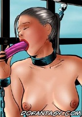Adult bondage comics. Urgh! Yeah! All the way to my hairy nutsack in one thrust! Tell me  how much you perfect my dick to your yankee husband's!