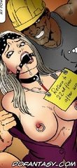 Free bdsm comics. Oh, my god this can't really be happening. That bitch realy screwed me over this time.