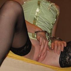 Hot amateur girlfriends are willing to do it - Unique Bondage - Pic 15