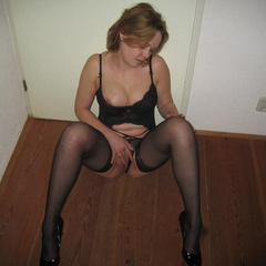 Hot amateur girlfriends are willing to do it - Unique Bondage - Pic 12