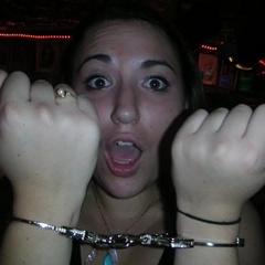 Amateur sex slaves tied up and showing off - Unique Bondage - Pic 1