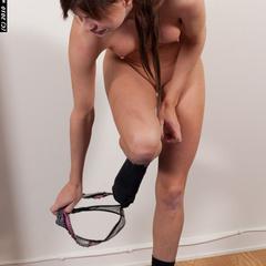 Katarina dominated - Unique Bondage - Pic 8
