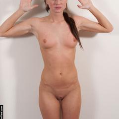 Katarina dominated - Unique Bondage - Pic 9