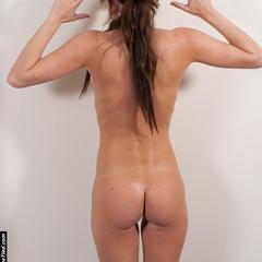 Katarina dominated - Unique Bondage - Pic 10