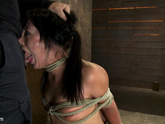 Cute girl next door with Daddy issues, get - Unique Bondage - Pic 6