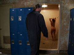 You Own Me A fantasy abduction film: A story - Unique Bondage - Pic 4