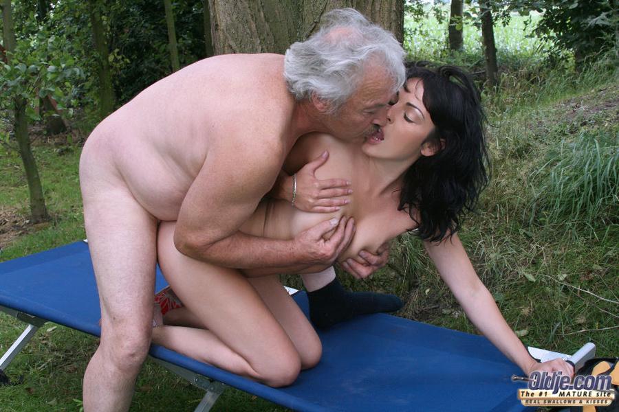 Sexy lisa pornstar