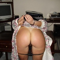 Amateur tied up housewives exposing on these - Unique Bondage - Pic 9