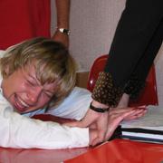 Severe classroom punishments for school - Unique Bondage - Pic 12