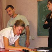 Severe classroom punishments for school - Unique Bondage - Pic 14