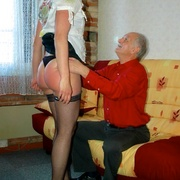 Never too old for misbehaving - never too - Unique Bondage - Pic 8